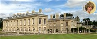Althorp - Daventry Court