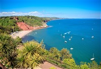 Babbacombe - Late Deal