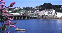 Brend Luxury Getaways - Bideford Royal Hotel