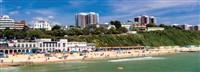 Bournemouth Summer - Suncliff