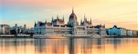 The Pearls of the Danube - Croisi River Cruise