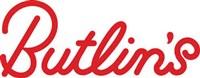 Butlins Minehead 19