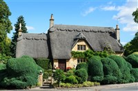 Cotswolds Daytrip
