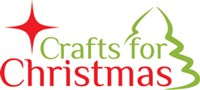 Christmas Crafts at the NEC