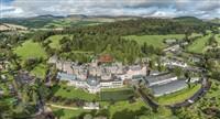 Luxury Perthshire