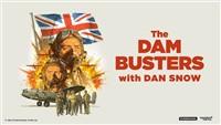 Dambusters 75th Anniversary - Royal Albert Hall