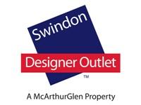 Swindon Shopping Daytrip