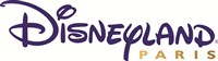 Disneyland® Paris Cheyenne 4 Days 3 Nights