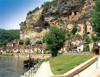 Highlights of the Dordogne