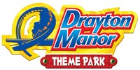 Drayton Manor Park Daytrip
