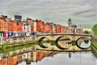 Dublins Heritage & History
