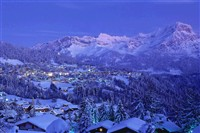 Swiss Christmas Magic 19
