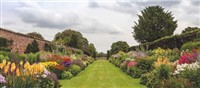 Gardens of Cheshire