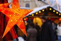 Gloucester Christmas Shopper