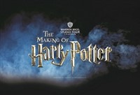 The Making of Harry Potter - Studio Tour Day Tour
