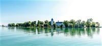 Tyrolean & Bavarian Adventure - Kaiserhotel