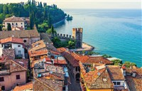 Lake Garda - Hotel Splendid Sole