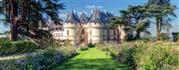 The Loire, A Royal Legacy - Croise Europe