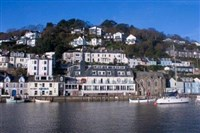 Looe T&T - Late Deal