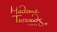London & Madame Tussauds Day Tour