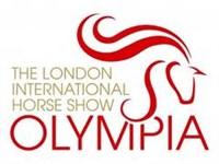 London - International Horse Show