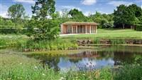 Harrogate & Yorkshire Gardens