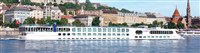 Uniworld - Luxury River Cruises