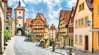 Beautiful Bavaria All Inclusive