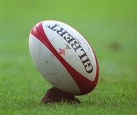 Looe - Six Nations Rugby