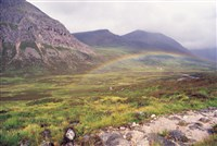 Scottish Whisky & Castles Trail