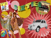 Eastbourne - 60's & 70's Weekend