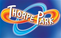 Chessington and Thorpe Park