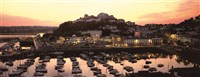 Torquay Cosy Break - Belgrave Sands - 4 Nights