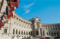 Austria - Best of Vienna