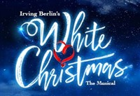 London Theatre - White Christmas