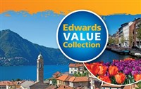 European Value Tours