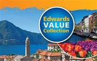 European Value Tours